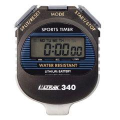 Blue Sports ULTRAK 340 Hronometrs