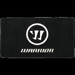 Warrior Towel L Towel