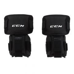 CCM TP LEGAL Goal Knee Pads