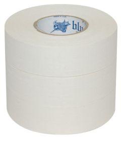 Blue Sports 3 Pack White Izol. Lentas Komplekts