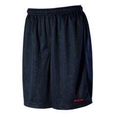 CCM MESH SHORT Senior Спортивные шорты