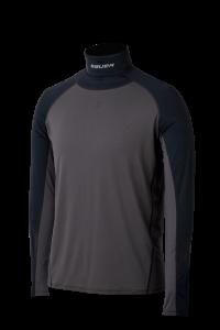 Bauer S19 LS NECKPROTECT Senior Underwear Top