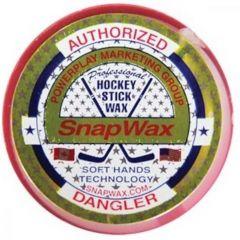Blue Sports WAX Stick Wax