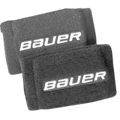 Bauer WRISTGUARD Senior Защита кисти