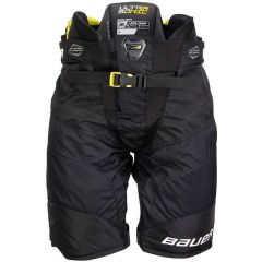 Bauer S21 SUPREME ULTRASONIC Junior Hokeja Bikses