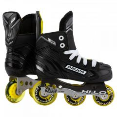 Bauer RS Youth Inline Hockey Skates