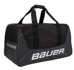 Bauer S19 CORE CARRY Youth Сумка