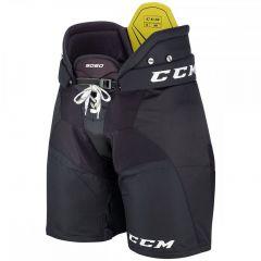 CCM TACKS 9060 Junior Трусы Xоккейные