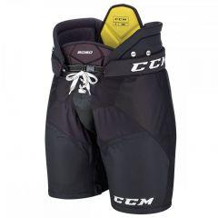CCM TACKS 9080 Senior Трусы Xоккейные
