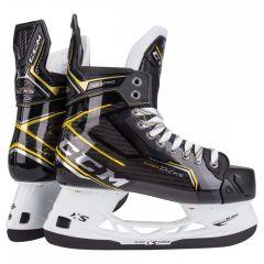 CCM SuperTacks AS3 Pro Senior Hokeja Slidas