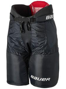 Bauer S19 NSX Youth Трусы Xоккейные