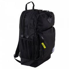 Warrior Q10 Backpack Day Soma
