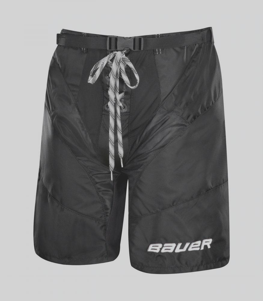 Bauer-NEXUS-PANT-COVER-SHELL-Senior-Ice-Hockey-Pants Indexbild 3